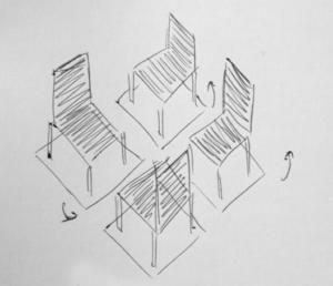 2c_chairsChoregraphy