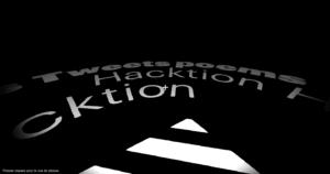 _hacktion