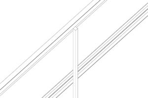 renduCern_5